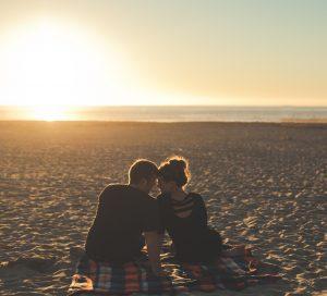 darmowe portale randkowe dla singli w uk