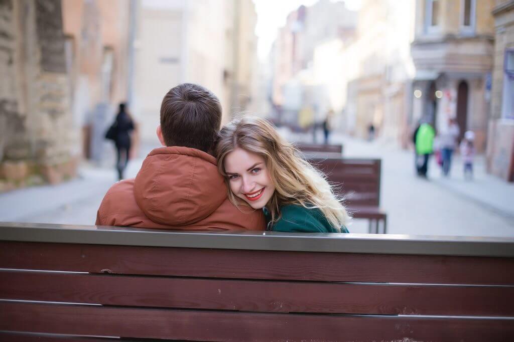 ranking portali randkowych bezpłatnych