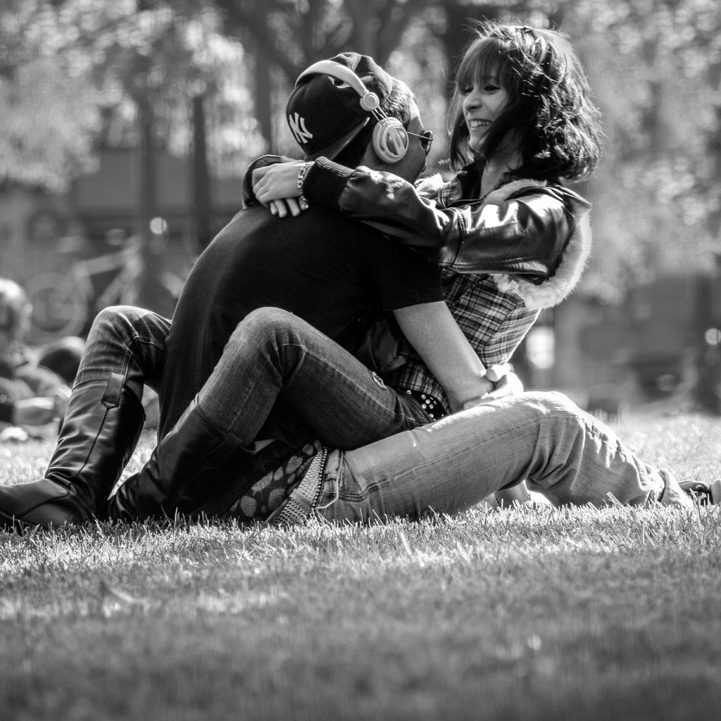 bezpłatne portale randkowe w niemczech