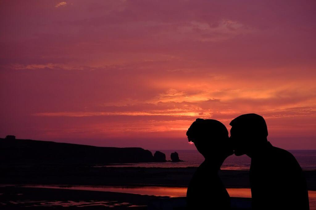darmowe portale randkowe ranking