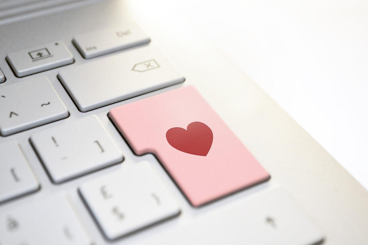 Chrześcijańskie ebooki randkowe